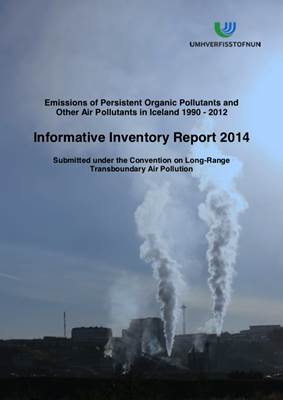 Copy of Information Inventory Report 2014.jpg